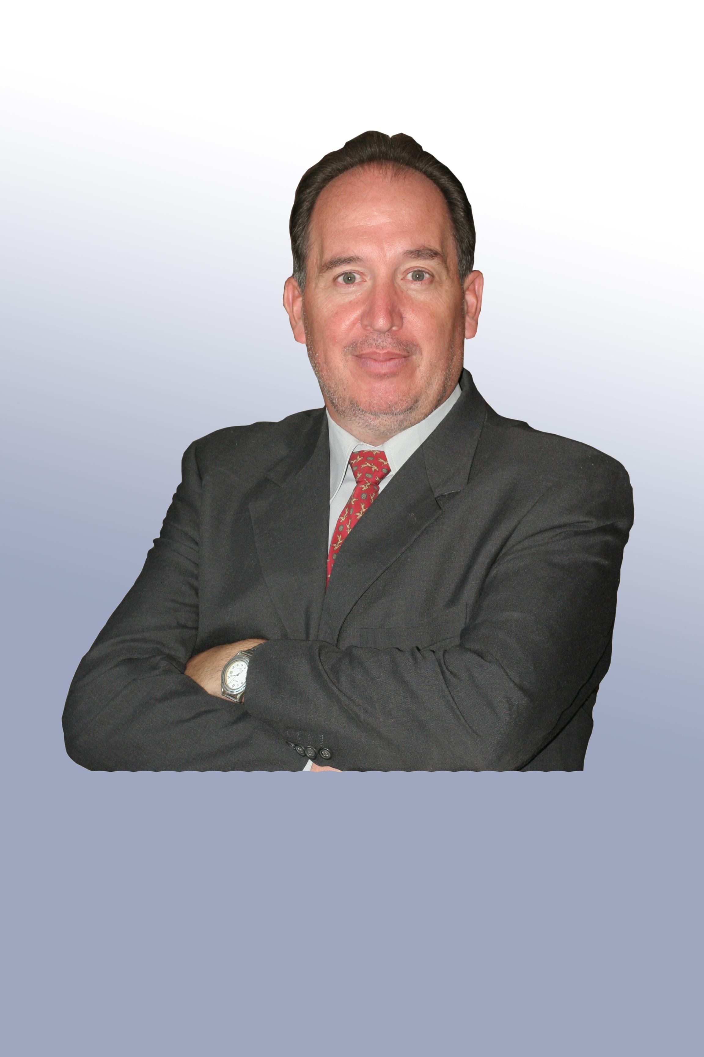 Roberto Grauvilardell